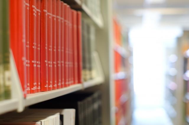【出版社に学ぶ】読者の反応を上げる良い記事の書き方と4つのポイント