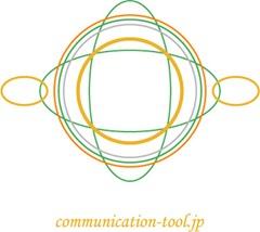 logo1907