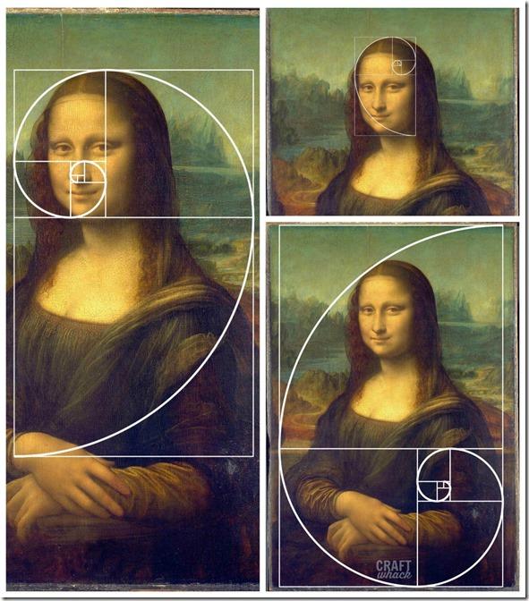golden-ratio-in-art-2-1440x1637