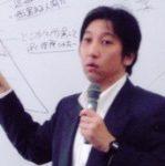 淺田 尚弘